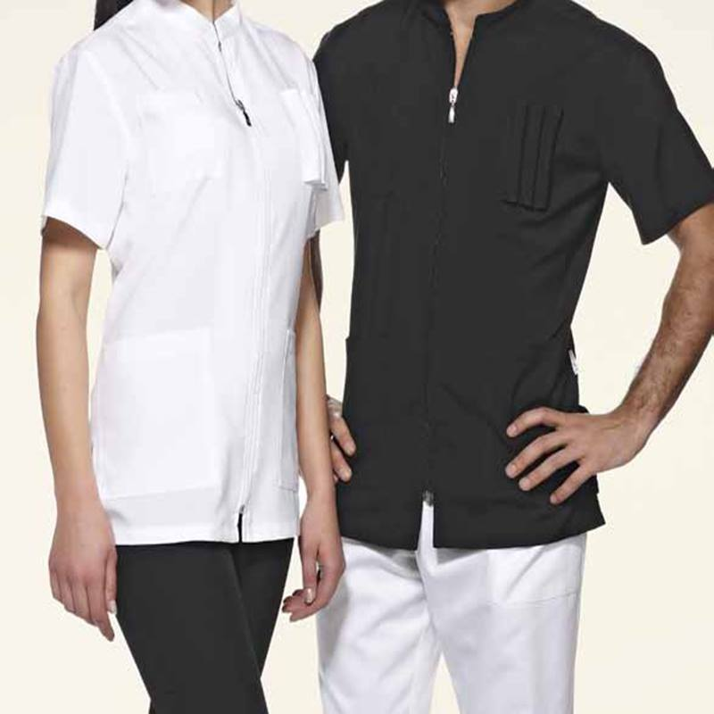 cleaner tunics and trousers style no 208